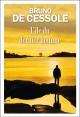 Couverture : L'île du dernier homme Bruno De Cessole