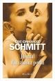 Couverture : Journal d'un amour perdu Eric-emmanuel Schmitt