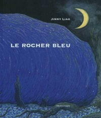 Rocher bleu (Le)