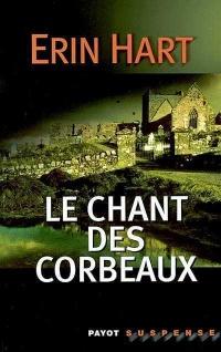 Chant des Corbeaux (Le)