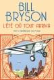 Couverture : L'été où tout arriva : 1927, l'Amérique en folie Bill Bryson