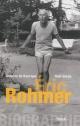 Couverture : Eric Rohmer: biographie Antoine De Baecque, Noël Herpe