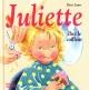 Couverture : Juliette chez le coiffeur Doris Lauer