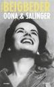 Couverture : Oona & Salinger Frédéric Beigbeder