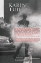 Couverture : Invention de nos vies (L') Karine Tuil