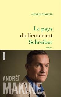 Pays du lieutenant Schreiber (Le)