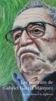 Couverture : Les portraits de Gabriel Garcia Marquez Nuccio Ordine, Franco Azzinari