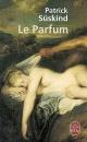 Couverture : Parfum (Le) Patrick Suskind