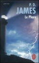 Couverture : Phare (Le) P.d. James