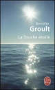Couverture : Touche Étoile (La) Benoîte Groult