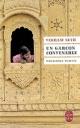 Couverture : Un garçon convenable T.1 Vikram Seth