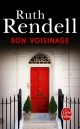 Couverture : Bon voisinage Ruth Rendell