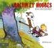 Couverture : Calvin et Hobbes en couleurs! Bill Watterson