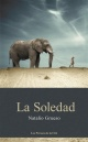 Couverture : La soledad Natalio Grueso