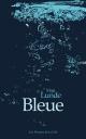 Couverture : Bleue Maja Lunde