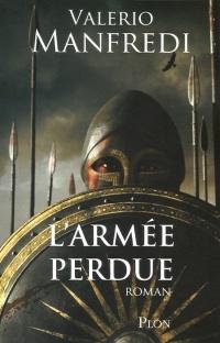 Armée Perdue (L')