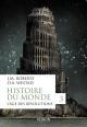 Couverture : Histoire du monde T.3 : L'âge des révolutions John Morris Roberts, Odd Arne Westad