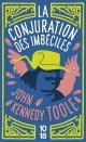 Couverture : Conjuration des Imbéciles (La) (éd. 2002) John Kennedy Toole