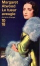 Couverture : Tueur Aveugle (Le) Margaret Atwood