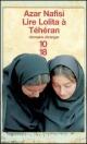 Couverture : Lire Lolita à Téhéran Azar Nafisi