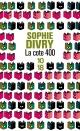 Couverture : Cote 400 (La) Sophie Divry