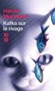 Couverture : Kafka sur le rivage Haruki Murakami