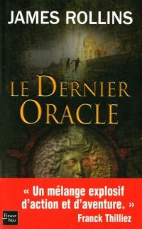 Dernier Oracle (Le)