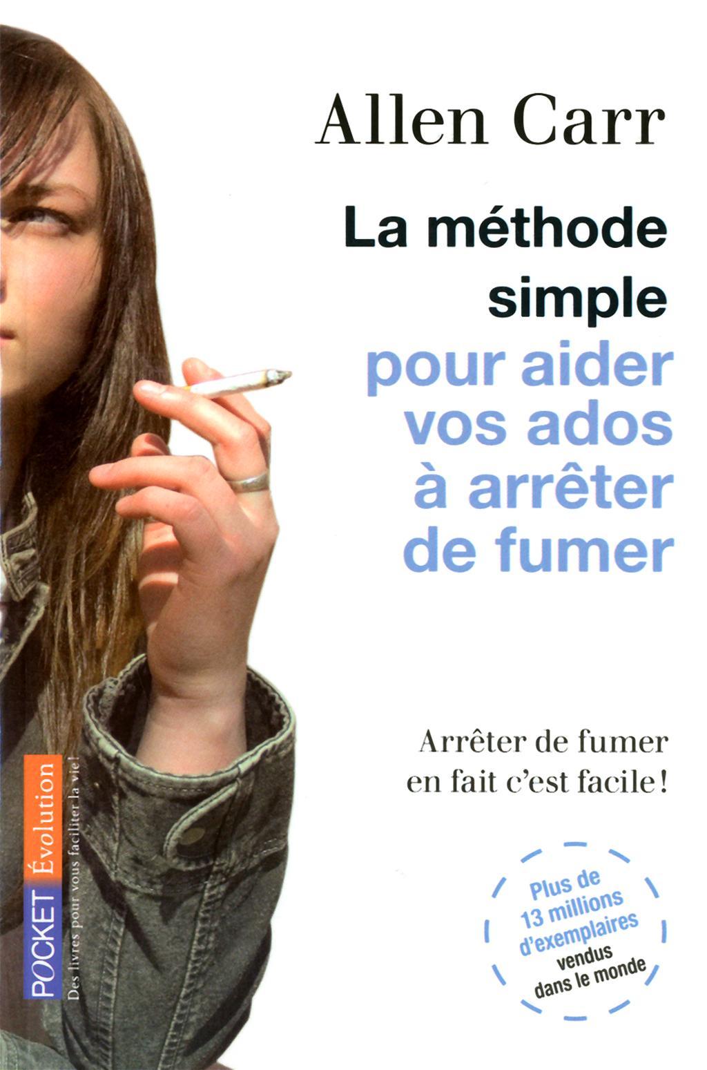 Sil est possible à la fois de cesser de fumer