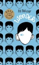 Couverture : Wonder R.j. Palacio