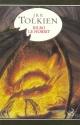 Couverture : Bilbo le Hobbit John Ronald Reuel Tolkien