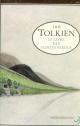 Couverture : Livre des contes perdus (Le) J. R. R. Tolkien