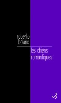 Chiens romantiques (Les)