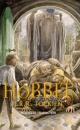 Couverture : Hobbit (Le) John Ronald Reuel Tolkien
