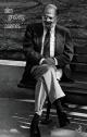 Couverture : Poèmes Allen Ginsberg, Yves Le Pellec