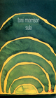 Couverture : Sula Toni Morrison