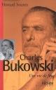 Couverture : Charles Bukowski: une vie de fou Howard Sounes