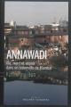 Couverture : Annawadi: vie, mort et espoir dans un bidonville de Mumbai Katherine Boo