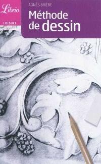 livre de dessin technique pdf