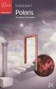 Couverture : Polaris: et autres nouvelles Howard Phillips Lovecraft