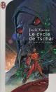 Couverture : Cycle de Tschaï (Le) Jack Vance