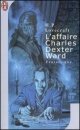 Couverture : Affaire Charles Dexter Ward (L') H.p. Lovecraft