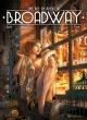 Couverture : Broadway : une rue en Amérique T.1  Djief