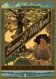 Couverture : Emma G. Wildford  Zidrou,  Édith