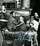 Couverture : Légendes du jazz: une histoire en photos, 1900-2000 Dave Gelly