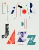 Couverture : Histoire du jazz (L') Mervyn Cooke
