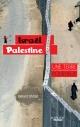 Couverture : Israël-Palestine: une terre pour deux  Arno, Gérard Dhotel