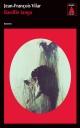 Couverture : Bastille tango: Babel noir Jean-françois Vilar