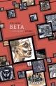 Couverture : Beta... civilisations T.1 Jens Harder