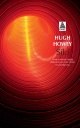 Couverture : Silo Hugh Howey
