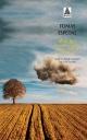 Couverture : Marcher ou L'art de mener une vie déréglée et poétique Tomas Espedal